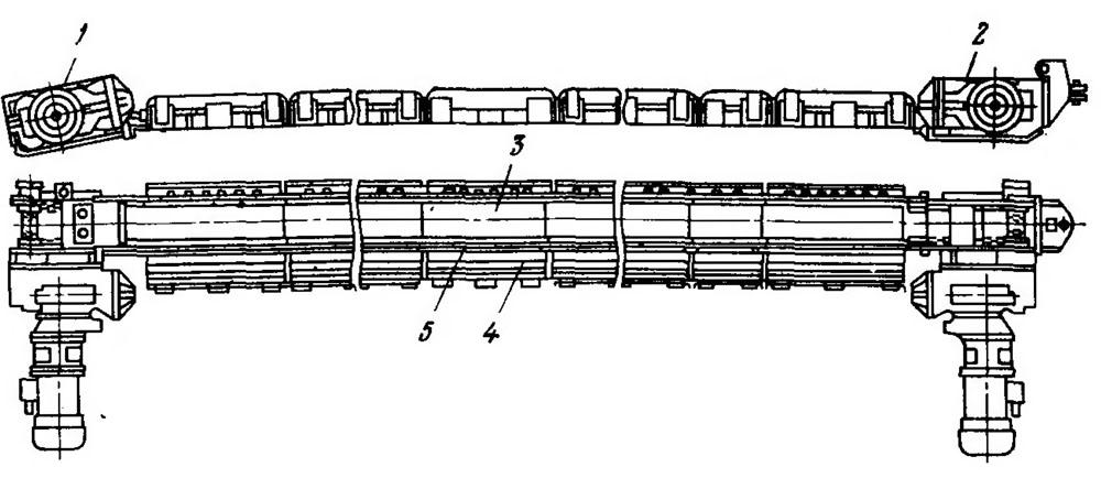 Техническая характеристика скребкового конвейера сп 202 купить фольксваген транспортер в караганде