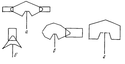 Ставные невода установка схема 27