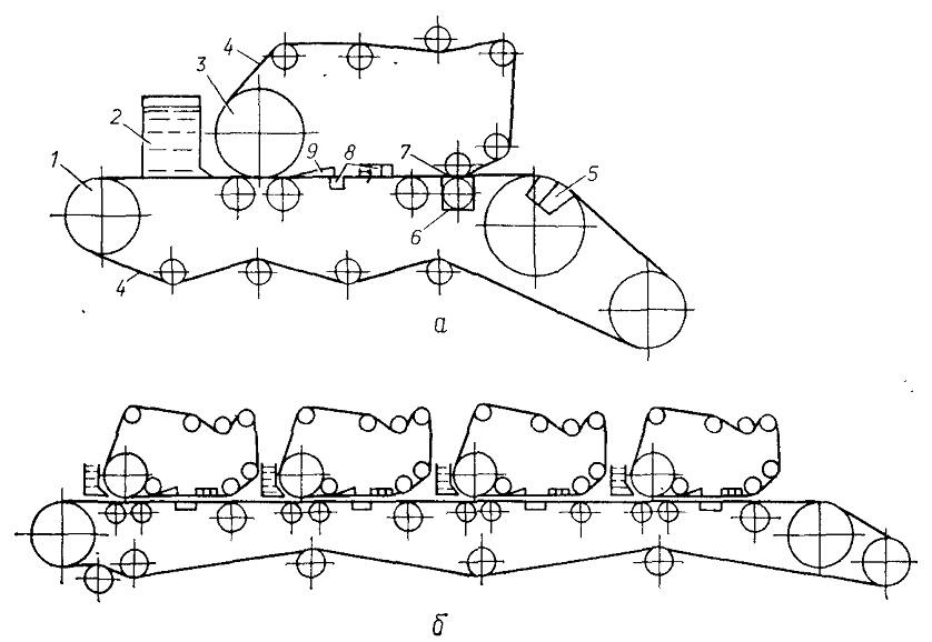 Драйвер нижнего плеча mosfet схема 914