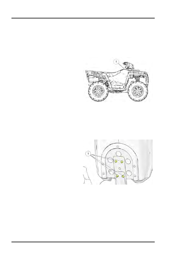Air Cleaner Adly Bullseye 50adly Thunderbike Scooter Wiring Diagram