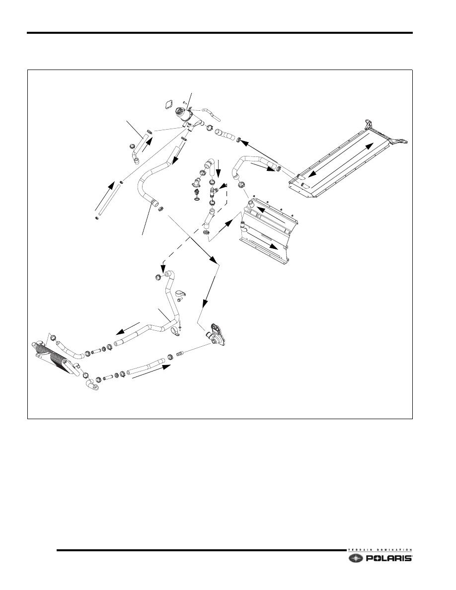 871 Polaris 600 Rush 2011 Wiring Diagram Wiring Library