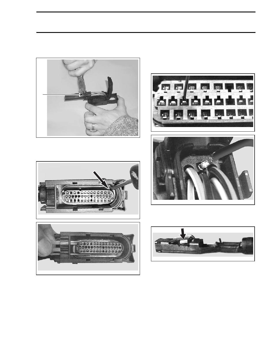 2004 ski doo rev wiring diagram wiring diagram gas club car wiring diagram