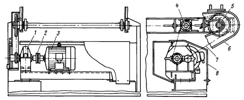 Приводная цепь конвейера шереметьево транспортер