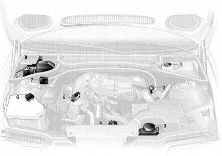 3.0 konserwacja i serwis BMW 3 (E46)