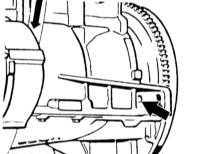 4.1.5 Wymontowanie i zamontowanie głowicy cylindrów/ wymiana uszczelki BMW 3 (E46)