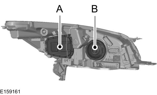 Замена лампы указателя поворота куга Замена рулевой колонки киа сид 2008