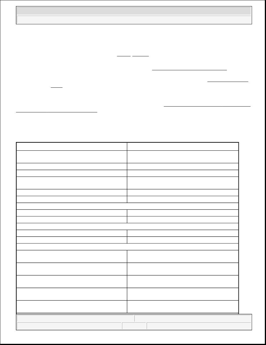 Ford F150 Pickup  Manual - part 1410