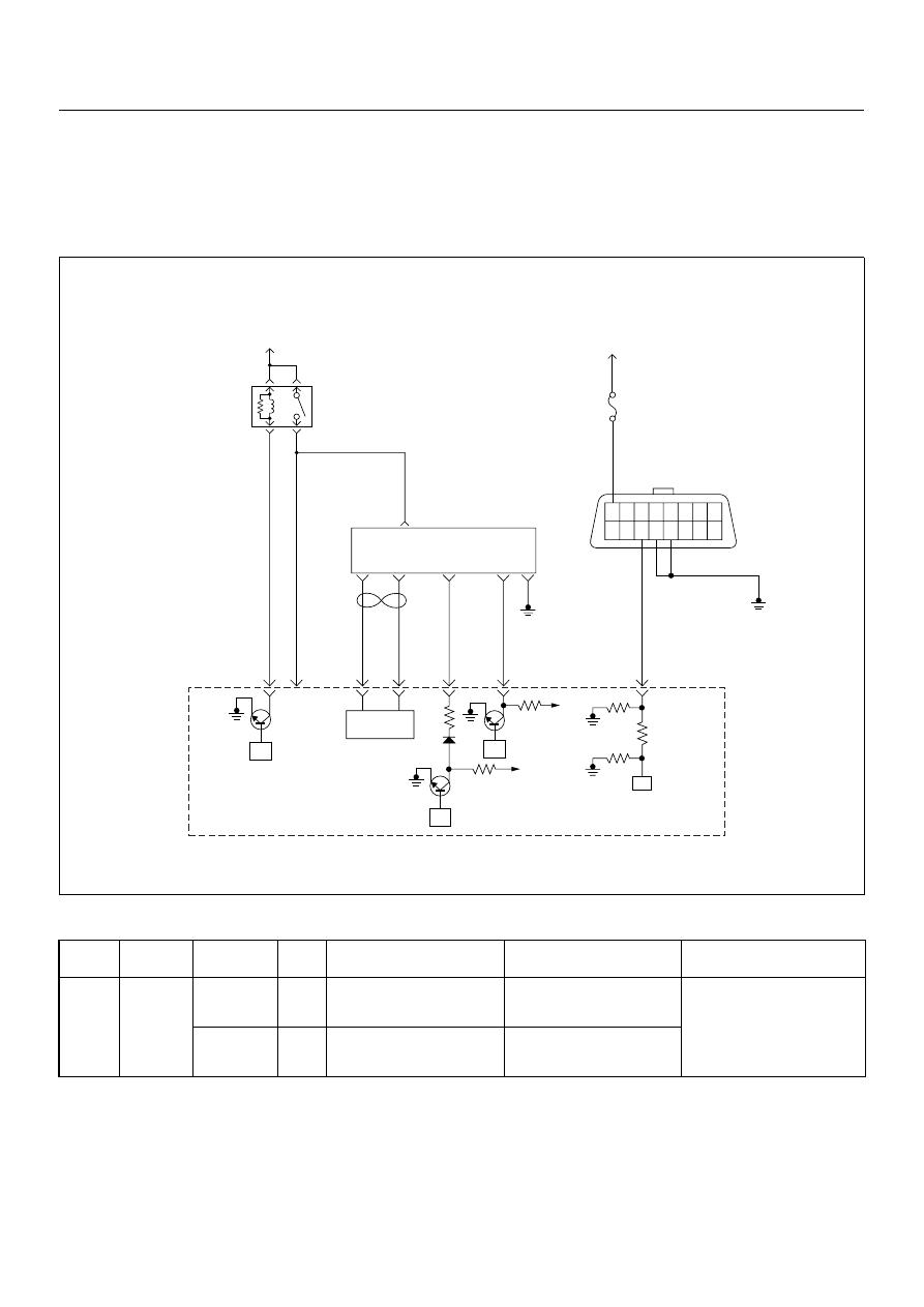 Isuzu D-Max / Isuzu Rodeo (TFR/TFS)  Service manual - part 80