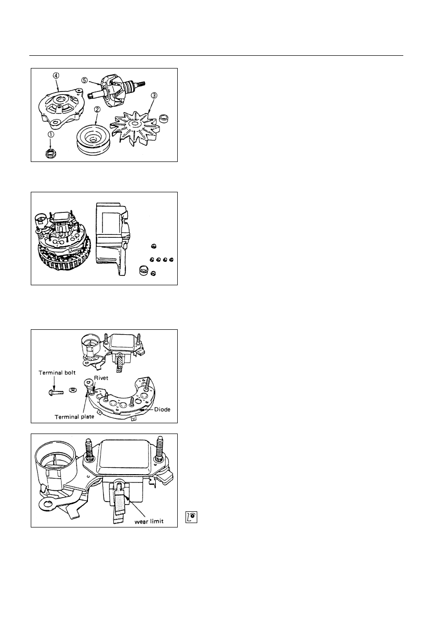 case wiring diagram, winnebago wiring diagram, packard wiring diagram, austin healey wiring diagram, husaberg wiring diagram, meyers manx wiring diagram, merkur wiring diagram, am general wiring diagram, cf moto wiring diagram, dmax wiring diagram, lincoln wiring diagram, naza wiring diagram, geo wiring diagram, bomag wiring diagram, jeep wiring diagram, grumman llv wiring diagram, navistar wiring diagram, manufacturing wiring diagram, champion bus wiring diagram, chevrolet wiring diagram, on 88 isuzu wiring diagram