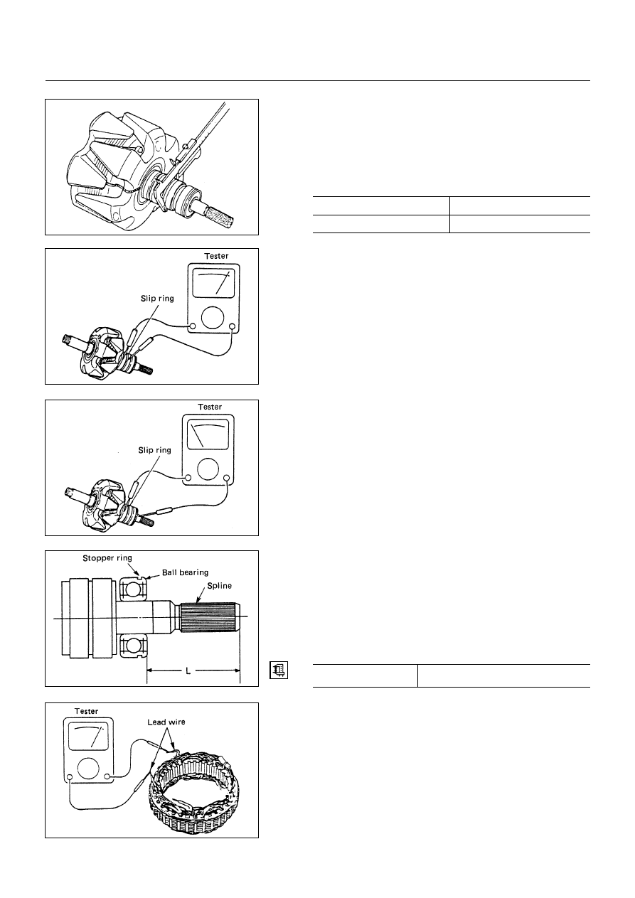 Isuzu engine 4j series. Service manual - part 88 on case wiring diagram, winnebago wiring diagram, packard wiring diagram, austin healey wiring diagram, husaberg wiring diagram, meyers manx wiring diagram, merkur wiring diagram, am general wiring diagram, cf moto wiring diagram, dmax wiring diagram, lincoln wiring diagram, naza wiring diagram, geo wiring diagram, bomag wiring diagram, jeep wiring diagram, grumman llv wiring diagram, navistar wiring diagram, manufacturing wiring diagram, champion bus wiring diagram, chevrolet wiring diagram,