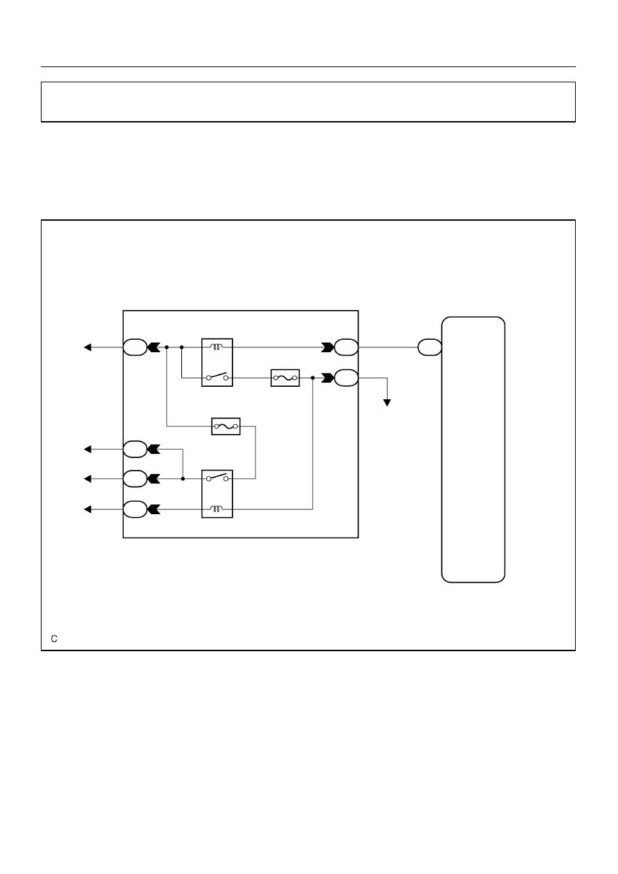 Lexus RX300 (MCU15). Service manual - part 337sinref.ru