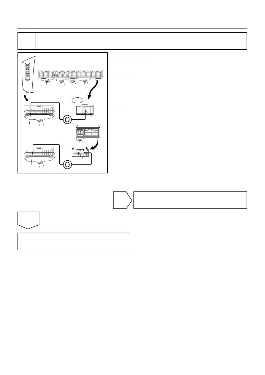 Multiplex Wiring Diagram Lexu B