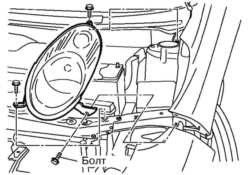 Nissan Micra K12 K10: Nissan Micra K13 Wiring Diagram At Johnprice.co