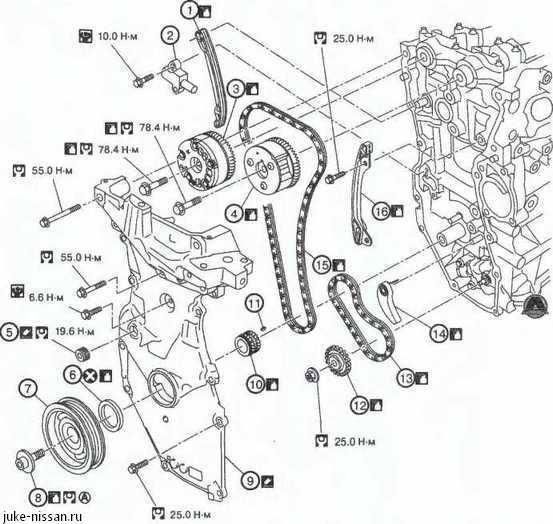 Замена передней пружины форд 1
