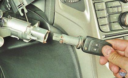 инструкция по эксплуатации сузуки гранд витара 2008 2 литра автомат