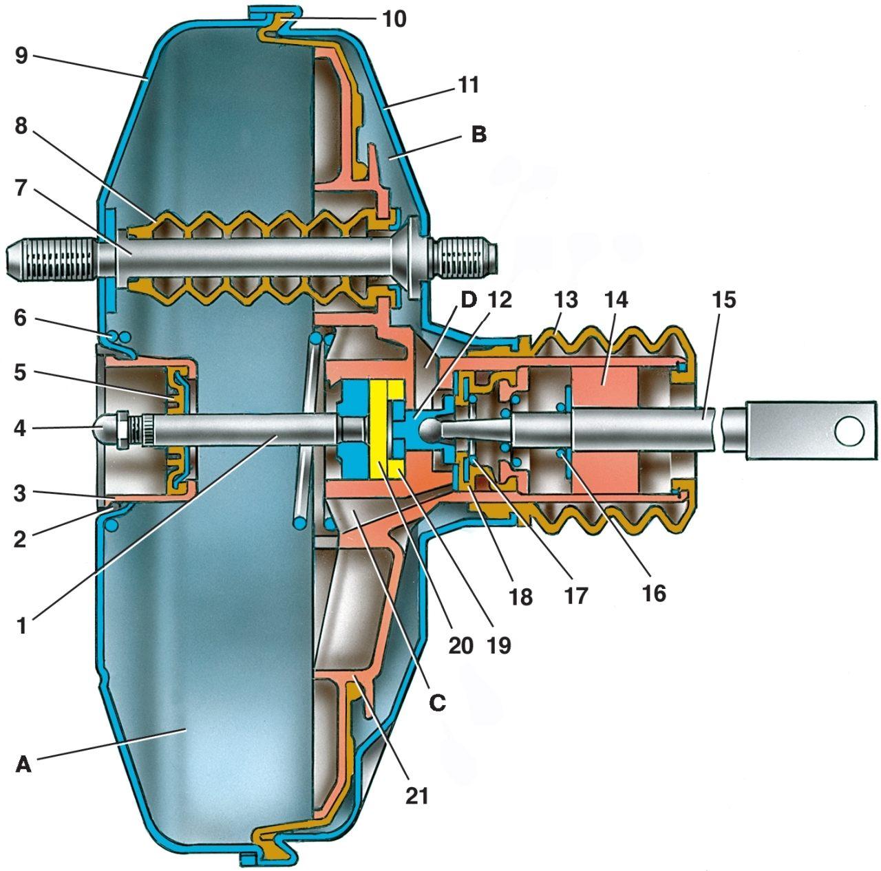 Схема подключения реле полного привода чери тигго