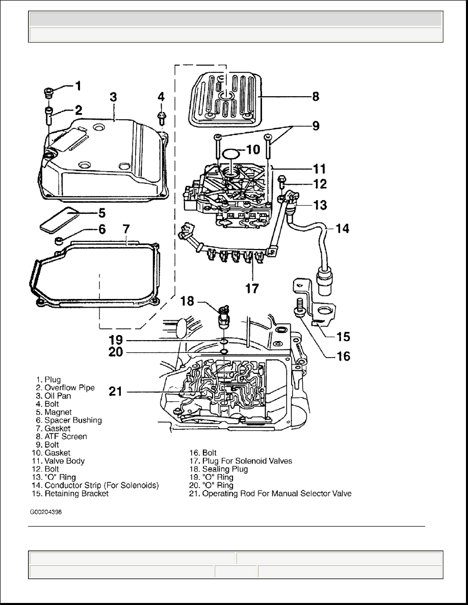 Volkswagen New Beetle  Manual - part 2331