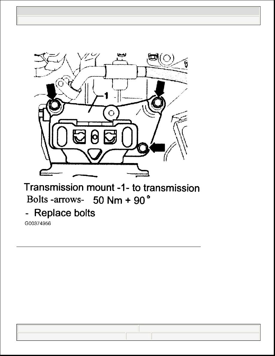 Volkswagen New Beetle  Manual - part 2352